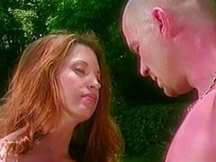 Gwen Summers AKA Filthy Whore - Scene 4