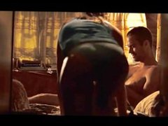 Eduman-Private.com - Jessica Alba Hot Scenes Into the Blue