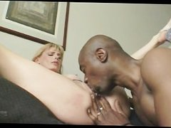 Black Dick in me POV 2 - Scene 5