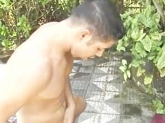 Young Tender Trannies - Scene 1