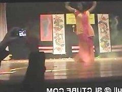 Indian Desi Punjabi Mujra Dance
