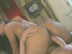 Never Ending Asians disc 06 - Scene 3