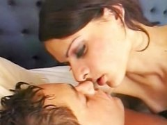 Young And Transexual 06 - Scene 1