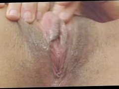 Black dick in me pov 4 - Scene 4