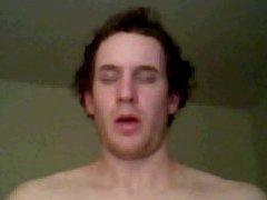 gay webcam anal