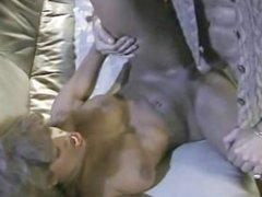 Weird Fuckin Sex 06 - Scene 4