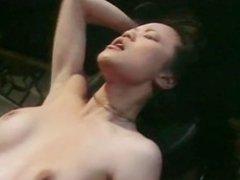 Mia Smiles AKA Filthy Whore - Scene 1