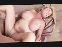 hot amateur milf fucked raw