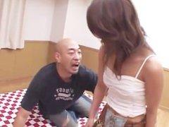 Kokeshi Extra 03 - Scene 2