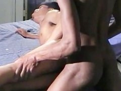 Eat My Ass - Scene 1