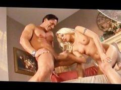 Cougar Ladies - Scene 2