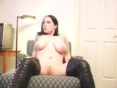 Casting Couch 01 - Scene 5