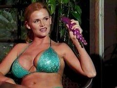 Bikini Butt Babes 01 - Scene 2