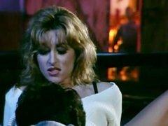 Debbie Class Of 95 - Scene 3