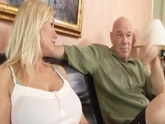 Old Enough For Porn Too Young To Drink 01 - Scene 2