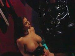 Slave Drivers - Scene 4