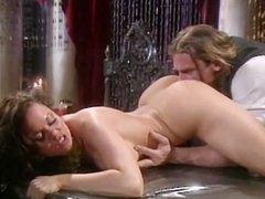 Jewel Denyle Aka Filthy Whore - Scene 2