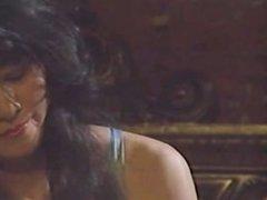 The Erotic World Of Linda Wong - Scene 2