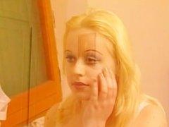 The Mirror Of Desire - Scene 1
