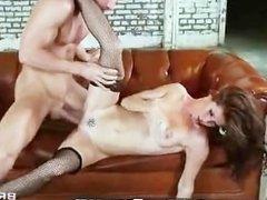 Jenni Lee adult dating sex