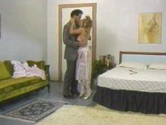 Sex Starved - Scene 2
