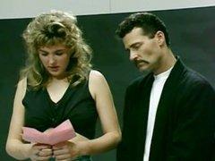Debbie Class Of 95 - Scene 1
