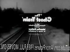 The Ghost Train - FULL MOVIE