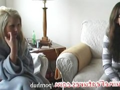 Real czech chick solo masturbating and photoshoot