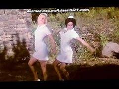 Fairy-tail sex movie with Alice