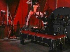 Pain B4 Pleasure - Scene 2