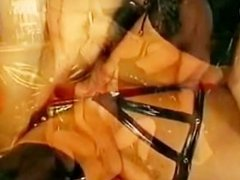 Helen Duval and Silvia Saint having good sex