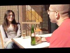 Shemale Love 12 - Scene 2