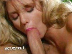 hot big tits ranch