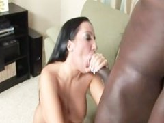 I Can't Believe You Sucked a Negro 10 - Scene 4