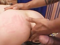 Double Trouble Teens 2 - scene 2