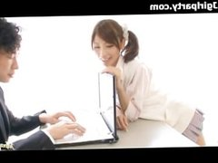 Japanese Schoolgirl Porn 56452
