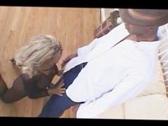 Stacy Cash Has Been Blacklisted - Scene 3