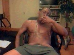 4uSAVONE10 aka BLACK5740 aka Steven Martin aka Diesel aka Swagger !!
