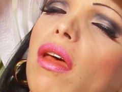 POPSICLE THE TRANSSEXUAL ASS MASTER 2 - Scene 4