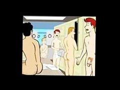 BATE PAPO GAY TEL 21 3379-2626 MILHARES DE HOMENS