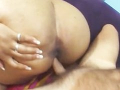 BIG TIT MAMAS HOUSE 2 - Scene 4