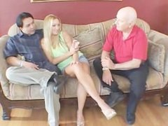 Pornstar Screwed My Hot Wife