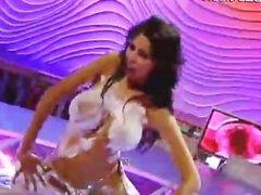alejandra maderos striptease