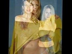 Jennifer Aniston - Slideshow