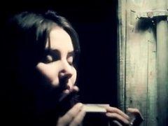 short movie smoking