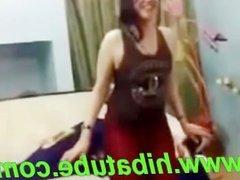arab porno- Www.Hibatube.com