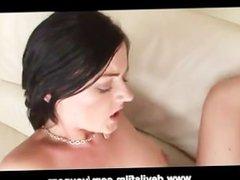 Sophie dee horny