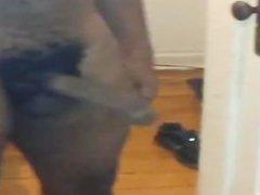 webcam Yung wit all das