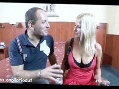Italian Amateur Amore Inculami