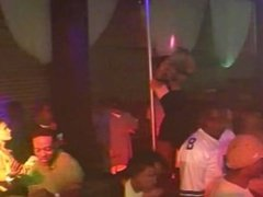 NIGHT CLUB FLASHERS 11 - Scene 2